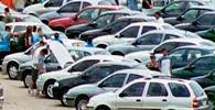 Concessionária irá restituir consumidora por não ter entregado manual de carro