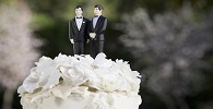 Caso envolvendo liberdade religiosa e discriminação sexual é analisado por Suprema Corte dos EUA nesta semana