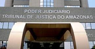 TJ/AM implanta assessoria virtual para otimizar prestação jurisdicional em comarcas do interior