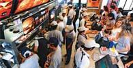 Sinthoresp denuncia McDonald's e fornecedores por trabalho precário