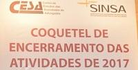Prêmio Lumen reconhece escritórios por boas práticas de gestão, responsabilidade social e atividades pro bono