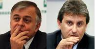 Paulo Roberto Costa e Youssef são condenados por lavagem de dinheiro em refinaria