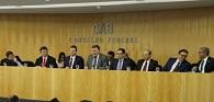 OAB debate criação do regime jurídico de advogado de empresa estatal
