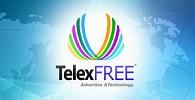 MJ instaura processo administrativo contra Telexfree