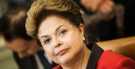 Dilma veta aposentadoria compulsória aos 75 anos para servidores públicos