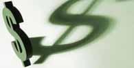 STJ reúne jurisprudência sobre ação de consignação em pagamento