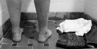 Segue para sanção PL que proíbe revistas íntimas em presídios no RJ