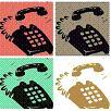 STJ - É legal a cobrança da assinatura mensal em serviço de telefonia fixa