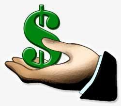 TJ/SC; Extrato bancário; Separação; Sigilo bancário