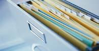Processos envolvendo instituição financeira são suspensos por irregularidade