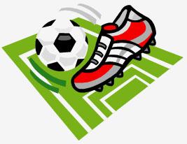 Márcio Santos; seleção; futebol; TST; recurso; negado; Santos F.C.;