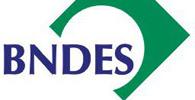 BNDES tenta derrubar decisão sobre acesso a relatórios de análise de crédito