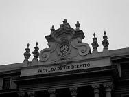 Carta de pedido de esclarecimento elaborada por mais de 300 alunos da Faculdade de Direito do Largo de São Francisco