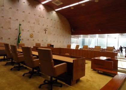 Ministros e juristas se manifestam sobre relatoria da Lava Jato