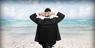 TJ/RJ analisa resolução sobre férias dos advogados