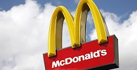 TRT da 17ª região deve julgar pedido de sindicato em processo contra franqueado do Mc Donald's