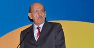 Conselheiro da OAB propõe representação contra chefe da CGU