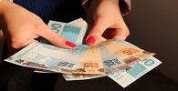 Acolhida reclamação após PE limitar quais bancos concedem  crédito consignado