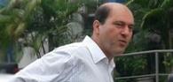 Ex-presidente da OAB/MT é preso por suspeita de fraude em licitação