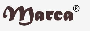 STJ - Palavra relacionada a consumidor negro não pode ser registrada como marca exclusiva