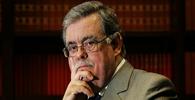 OAB/SP aprova desagravo em favor de Mariz de Oliveira