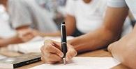 Estudante aprovada no Enem com menos de 18 anos pode cursar faculdade