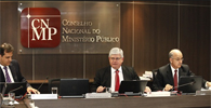 MPF devolve R$ 157 mi à Petrobras