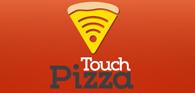 Desenvolvedora não consegue exclusividade de aplicativo Touch Pizza