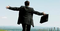 CNJ garante férias a advogados