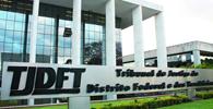 TJ/DF forma lista tríplice para vaga de desembargador destinada a advogados