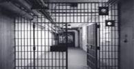 Publicado decreto que concede indulto natalino e comutação de penas