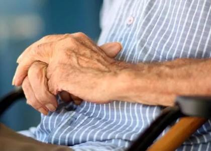 A longevidade e a legislação brasileira