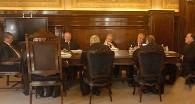 TJ/SP adia decisão sobre provimento que autoriza cartórios a realizarem conciliação