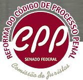 Comissão criada para preparar o anteprojeto do novo CCP volta a se reunir em fevereiro