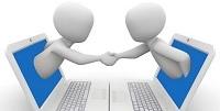 Mediação online auxilia empresas a reduzir custo e tempo na solução de conflitos