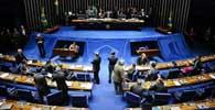 Senado aprova PEC do trabalho escravo