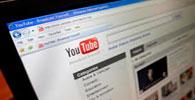Google não deve remover vídeos que criticam Igreja Universal