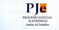 JT passa a aceitar peticionamento eletrônico em formato PDF