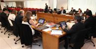 Visitas semestrais do MP a repartições policiais são aprovadas pelo CNMP