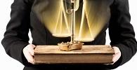 OAB debate novo Código de Ética