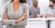Mulheres no Direito e igualdade de gênero são tema de debate