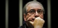 Eduardo Cunha é preso na Lava Jato