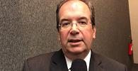 STJ anuncia criação de observatório de precedentes judiciais