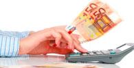 TJ/SP fixa novos valores de custas a serem recolhidos pelas partes