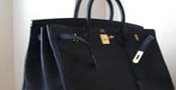Mantida decisão que proibiu a 284 de vender bolsas similares às da Hermès