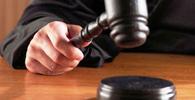 Magistrados brasileiros finalizam 1.628 processos por ano