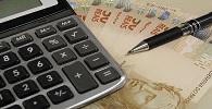 Dívidas do ICMS podem ter multas e juros menores no Estado de SP
