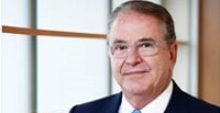 Antonio Meyer é reconhecido por sua carreira e contribuições ao Direito