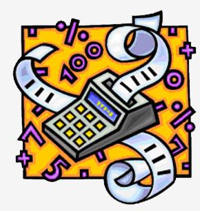 ISS na base de cálculo do PIS e COFINS; Lei 9.718/98; receita bruta; faturamento