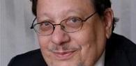 Morre no Rio o jurista e professor Denis Borges Barbosa
